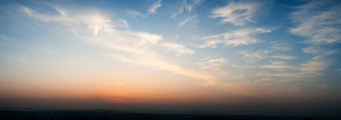 Himmel---royalty-free-photo